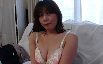 Japanese Wife Porn with Shizue Miyamura
