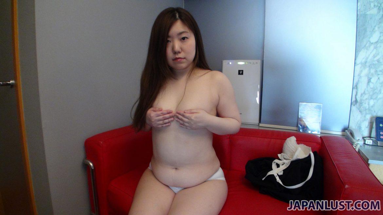 Kinky Wife